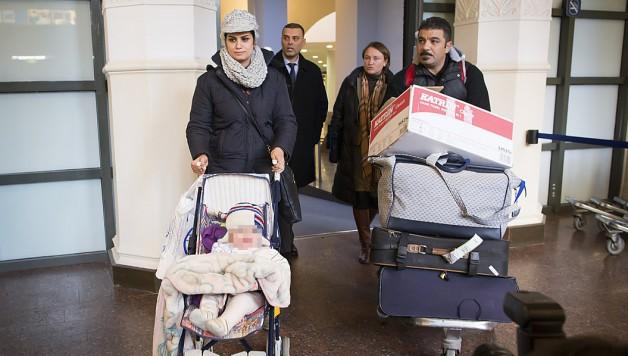 3 svarbiausi dalykai pabėgėlių integracijoje kitais metais
