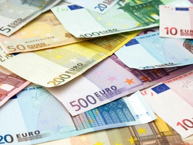 Pinigai pabėgėliams – 600 eurų per mėnesį