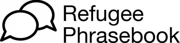 Žodynėlis pabėgėliams